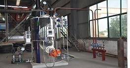 定义真空锅炉的全称叫做真空相变锅炉
