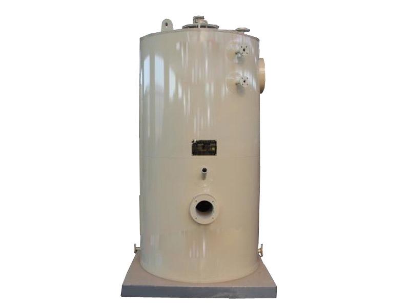 来宾LSS型立式燃油锅炉/蒸汽锅炉